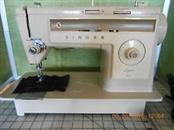 SINGER Sewing Machine 515